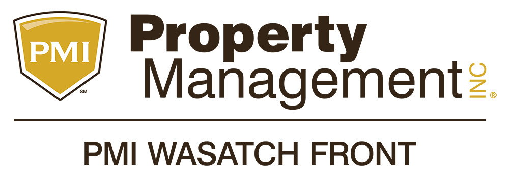 PMI Wasatch Front